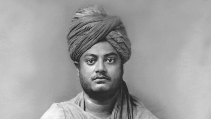 Remembering Vivekananda's Chicago Address: A Speech That Transformed Western View Of India