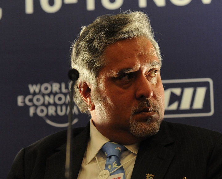 Why Bringing Vijay Mallya To Book Is Vital To Making Indian Capitalism Credible
