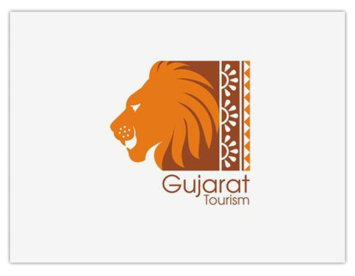 """Breathe In A Bit Of Gujarat"""