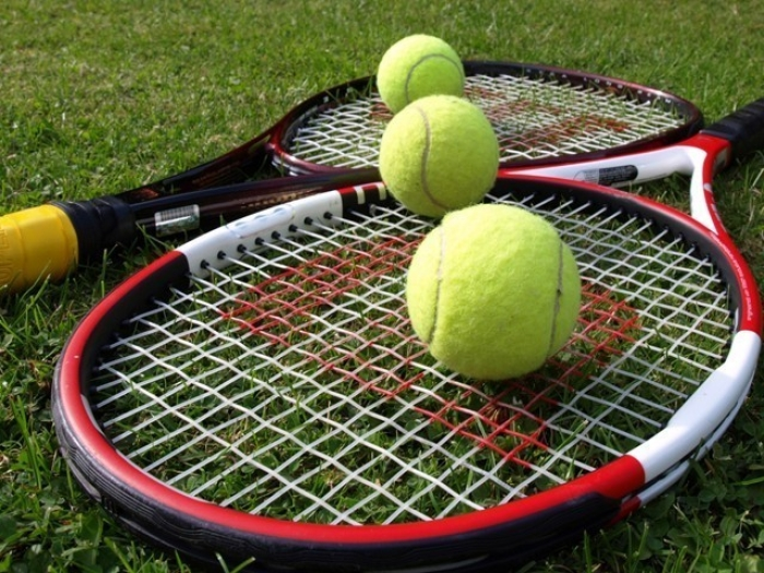 Indian Tennis: Why Do Our Talented Juniors Disappear?