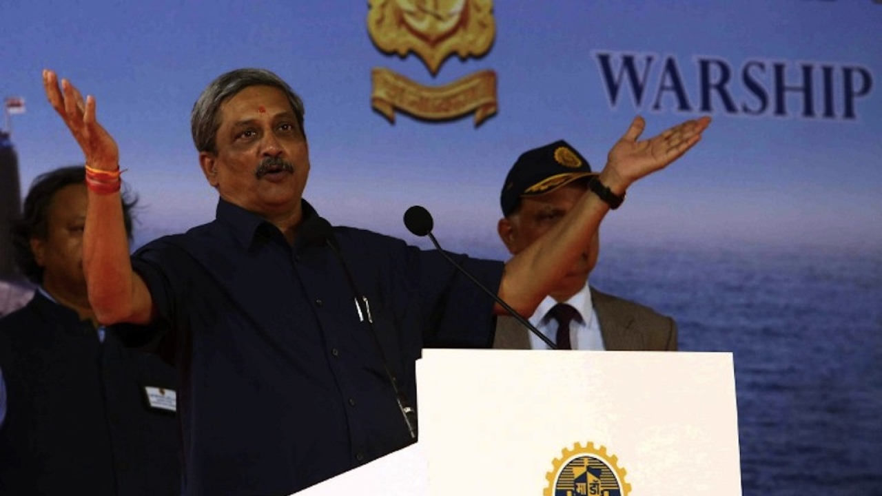India's New Defence Blacklisting Policy To Suffer Further Delays