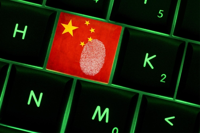 China And Pakistan's Recent Cyber Attacks On India And How We Can Prepare Ourselves Better