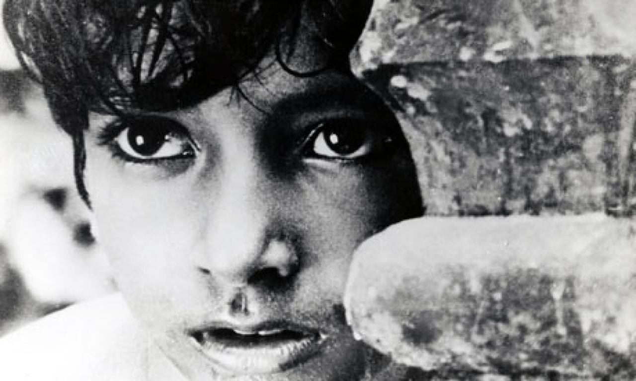 Ten Things You May Not Have Known About Pather Panchali