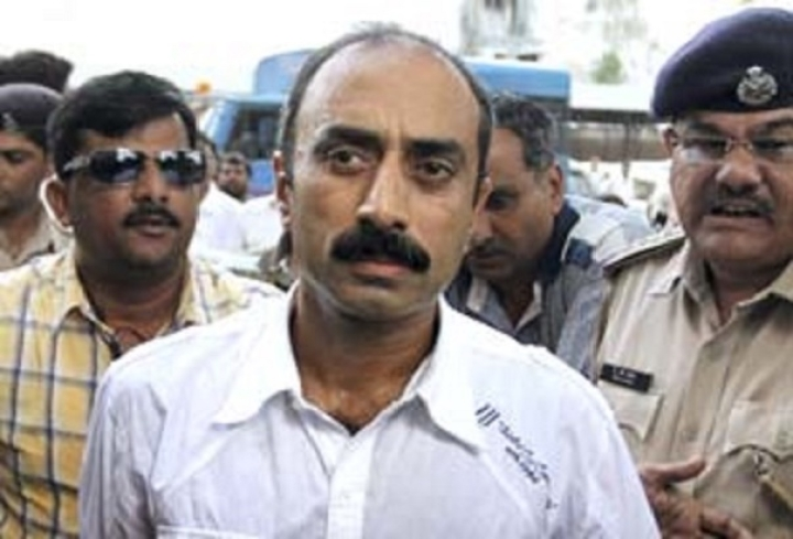 Heroes Of The Secular Brigade: A Glimpse Into The Doings And Misdoings Of Sanjiv Bhatt