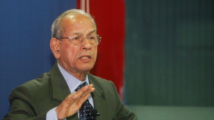 E Sreedharan: India Should Plan Metros For All Cities Of Over Two Million People