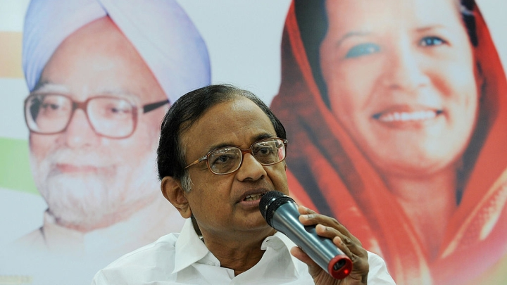 Chidambaram Says No Major Economist Supports Demonetisation. Well, Here Are Seven Who Do.