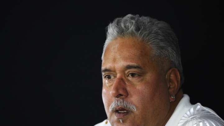 Mallya Case: Fight Against Crony Capitalism Begins But At Cost Of Rule Of Law