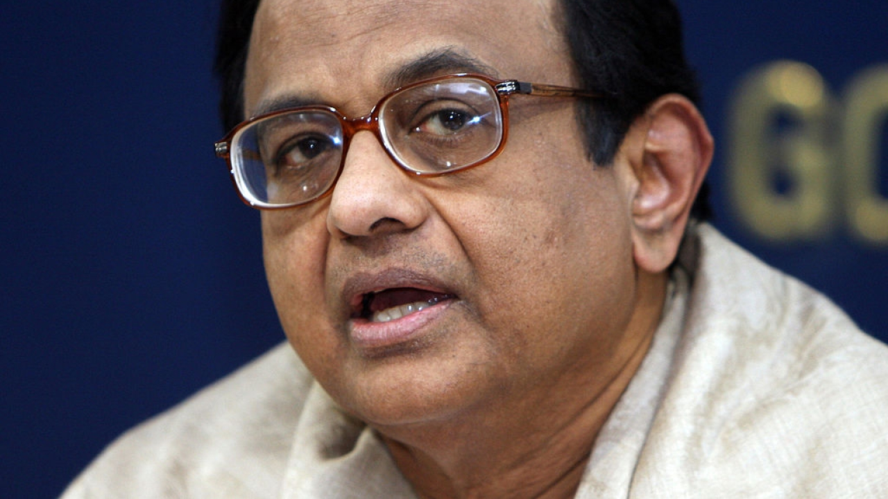 ED Issues Fresh Lookout Notice Against P Chidambaram To Restrict His Movement Across Land, Air, Seaports