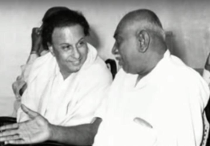 TN Elections: Which Alliance Can SalvageThe Legacy Of MGR And Kamaraj?