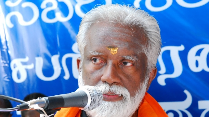 Kummanam Rajashekaran: Communists have lost their ideology, They are violently eliminating their opponents