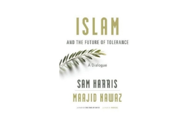 Book Review-Islam And The Future Of Tolerance