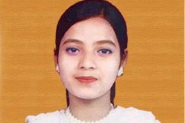 Ishrat Jahan case - Wikipedia