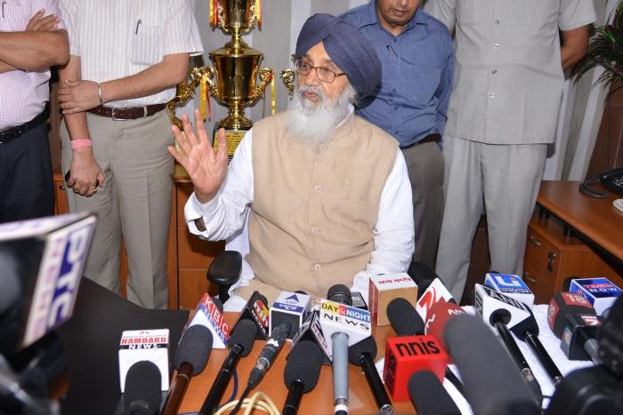 Punjab: Even as NDA Wins, The Akalis Are Losing