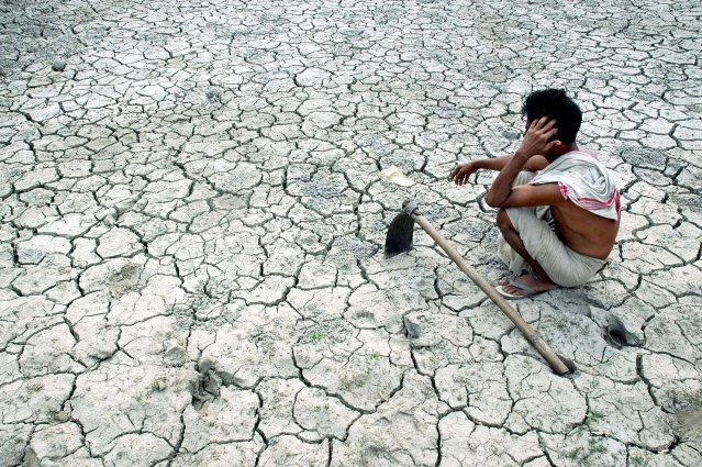 El Nino Effect: Three Areas Of Concern For The Indian Economy