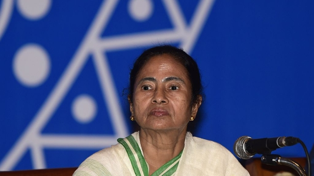Bengal Battle  Tough For Mamata But She Will Eventually Get There With Bruises