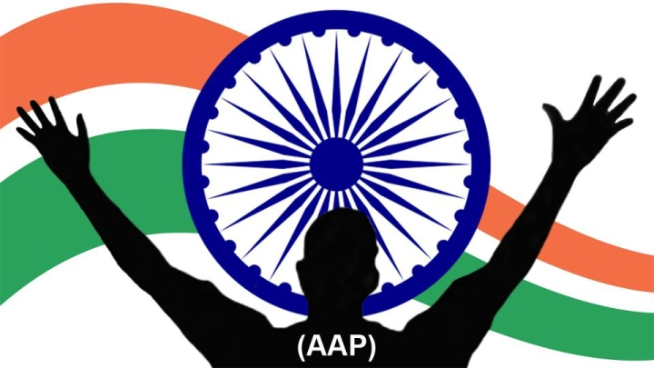 Punjab: AAP Set To Lose Deposits In 12 Of 13 Seats