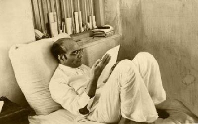 Veer Savarkar: The Historian Extraordinaire