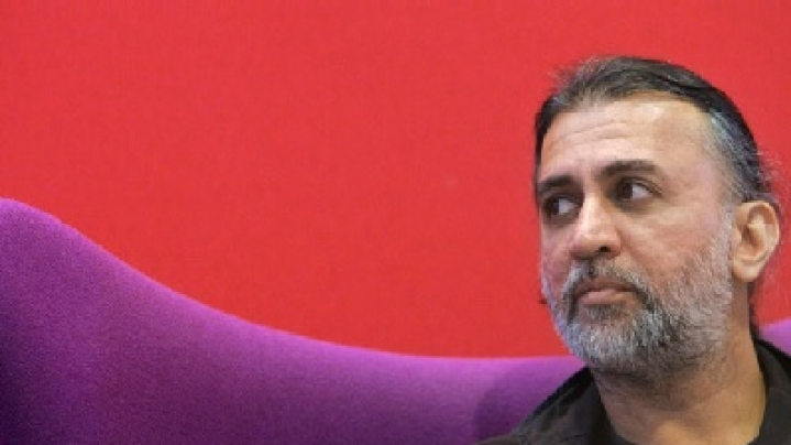 Trial In Rape Case Against Tehelka Founder Tarun Tejpal Pushed To 21 October As He Fails To Appear Before Goa Court