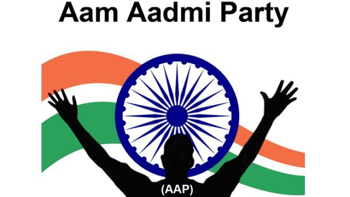 AAP's Gram Sabha: A recipe for National Disaster
