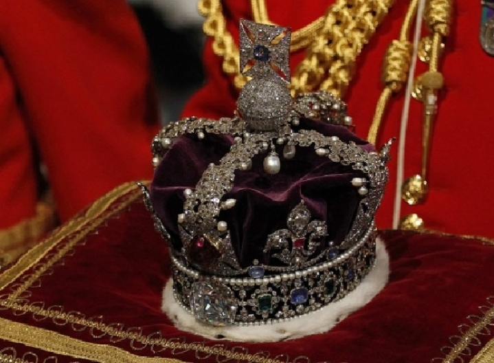 Forget Kohinoor, The British Looted Greater Treasures From India