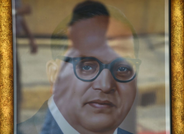 We Mangled Ambedkar's  Constitution: Here Are  10 Changes We Must Make