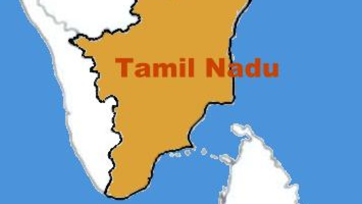 Forces Driving a Change in Tamilnadu
