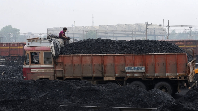 Good News From The Coal Sector: Efficiency In Operations, Savings On The Rise