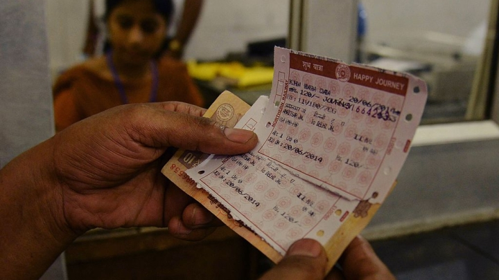 Railways Introduces Easier, More Transparent OTP-Based  Cancellation Process For Tickets Booked Through Authorised Agents