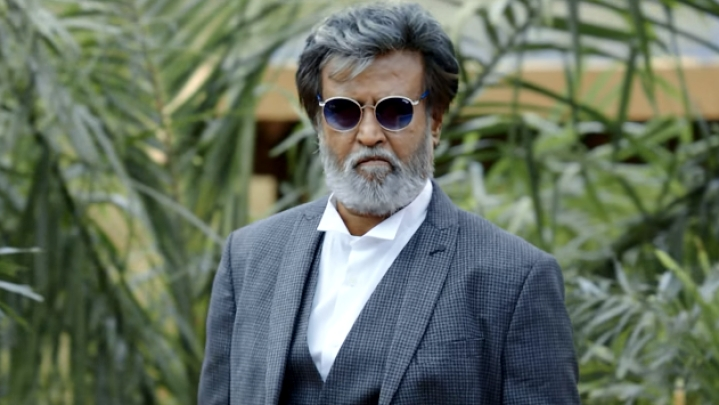 Rajinikanth: Reinventing A Superstar After Two Flops