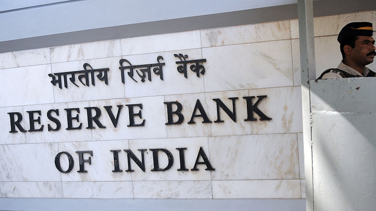 Ashok Gulati And Rajiv Kumar Appointed As Non-Official Directors On RBI's Central Board
