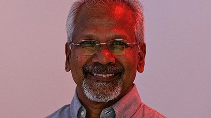 Is Mani Ratnam A Victim Of His Own Image?