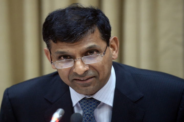 Despite Two Mistakes, Rajan Was Probably Manmohan Singh's Best Appointment
