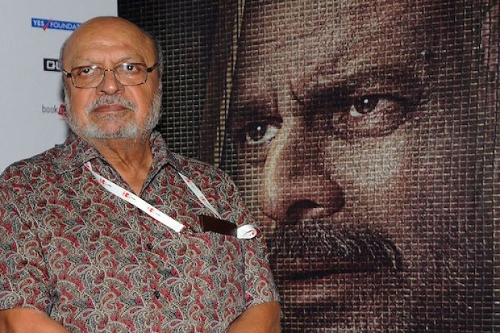 Shyam Benegal Committee's Recommendations Might Make The Censor Board Worse