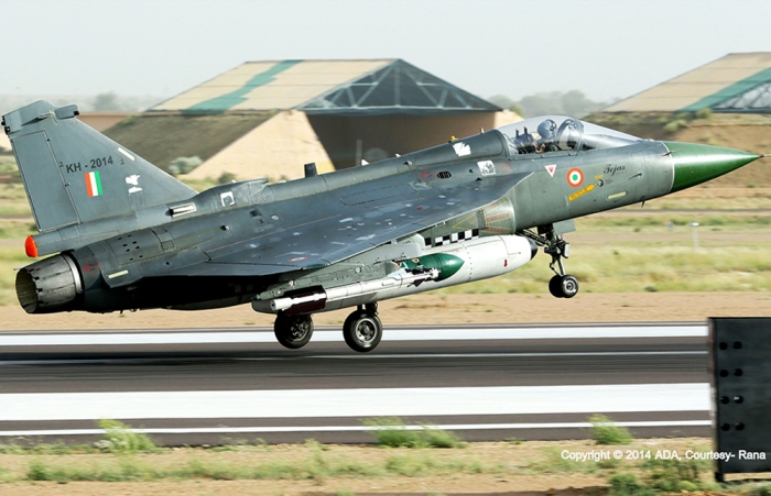 Defence Procurement Woes: How Apathy Of Successive Governments Hurt India's Interests – Part 1