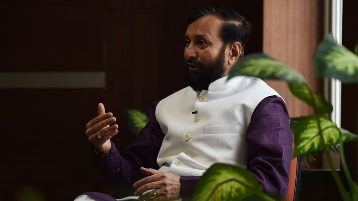 No Mr Javdekar, Fee Caps Will Not Work; Scrapping RTE Will Bring Down School Fees Faster