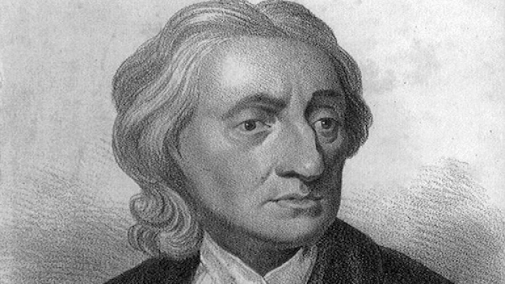 Why American Voters Should Revisit John Locke's Thoughts On Liberty