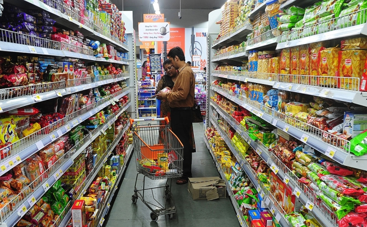 Why India Has  Got Its Policy Sequencing Just Right On Wal-Mart And Big Retail