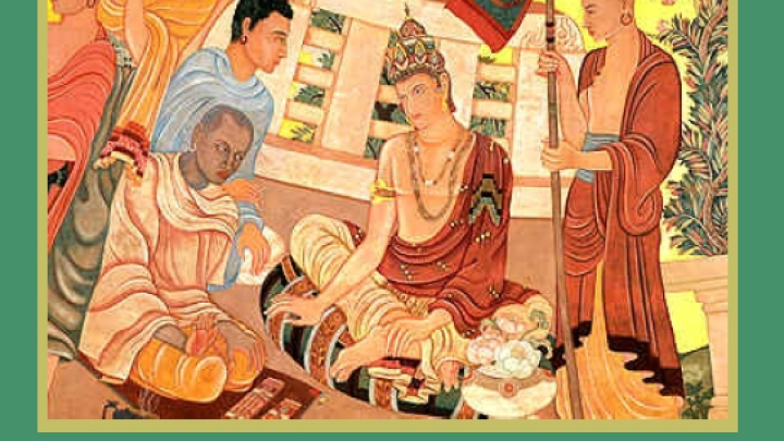 How Kautilya's Arthashastra Shaped The Telling Of Ancient Indian History