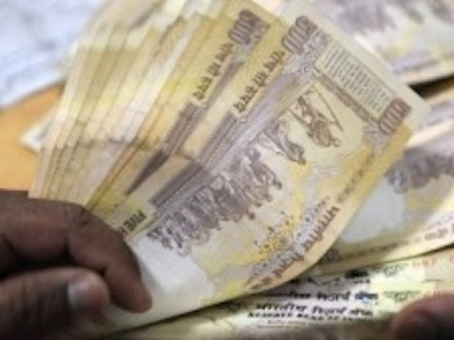Why Counterfeits Could Make A Comeback Post Demonetisation