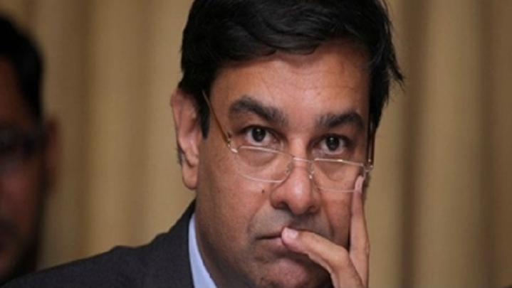 How The MPC Has  Made RBI Governor Urjit Patel's Job Trickier And Harder