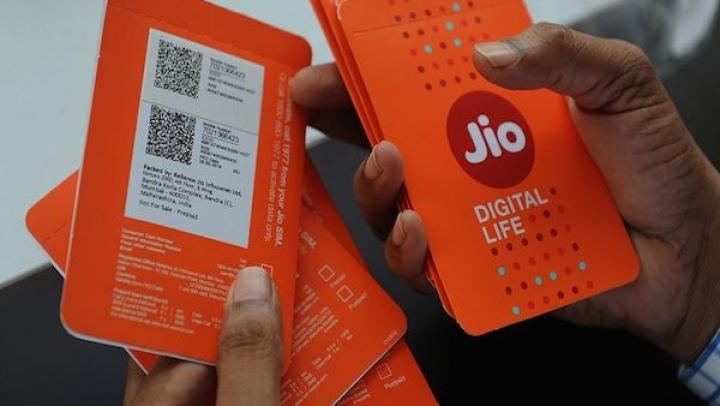 Reliance Jio Vs The Rest: Ambani Rivals Seem To Be  Crying Wolf A Bit Too Soon