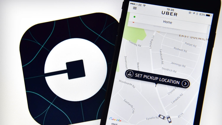 After Ola, Uber India Lays Off 600 Employees Citing Coronavirus Crisis As Reason