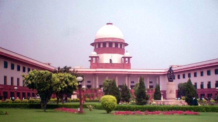 SC Rejects Plea Challenging New 5 Per Cent Quota To Gujjars & Others In Rajasthan