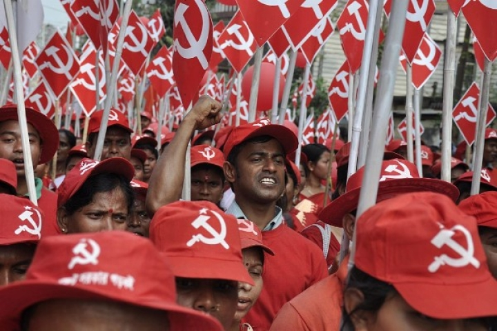 Kerala By-Elections: Communist-Led Front Gains And BJP's Poor Show Continues
