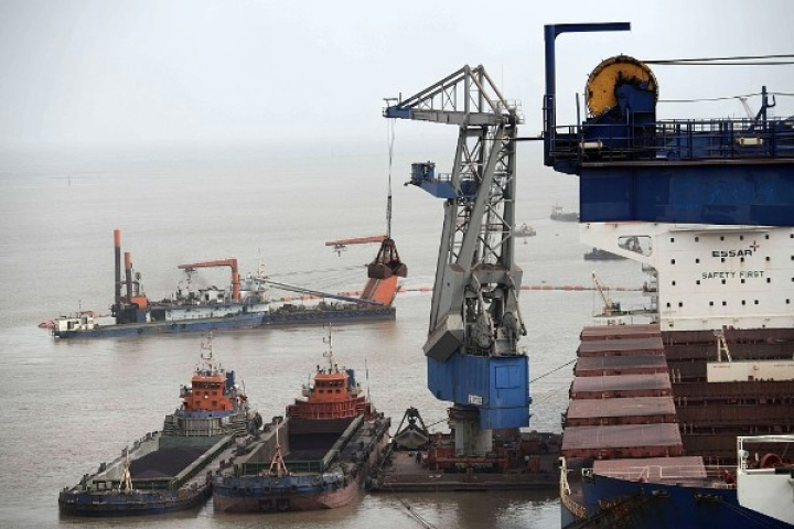 Sagarmala: Problems Holding Back Coastal Shipping In India And How To Fix Them