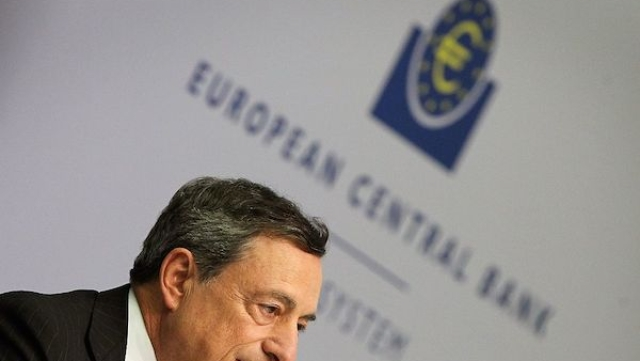 Europe Should Gear Up For Its Next Fiscal Crisis