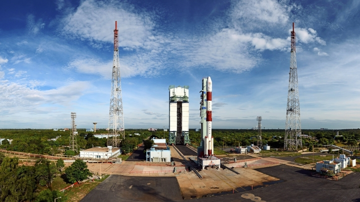 Launch From India: US May Abandon Policies That Shield Space Start-ups From Competition