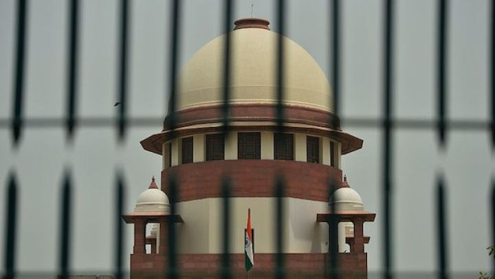 Judiciary Goes Amok As Congress Unwilling To Back NJAC Further