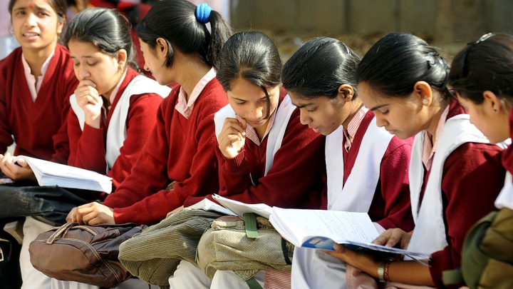 Compulsory Internal Exams Of 20 Marks Introduced By CBSE For Class X Maths, English Board Papers