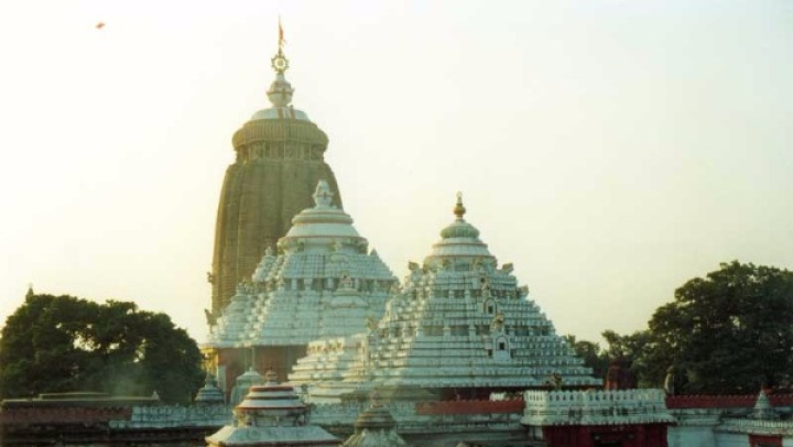 Odisha: Missing Keys Of Jagannath Temple Treasury Triggers Demand For Audit